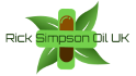 Where to Buy Rick Simpson Oil Online - How To Find Proven Quality, And How to Use For People Worldwide!